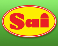 Shri Sai Agro Equipments Pvt.Ltd